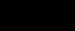 bottom-logo-b5