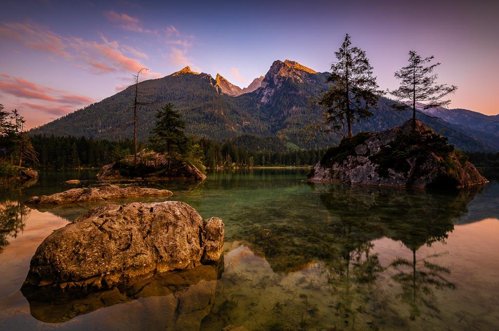 fantastic Colors, berchtesgaden, Top Foto